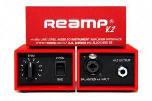 ReampV2-6x4