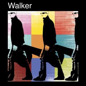 zzzwalker