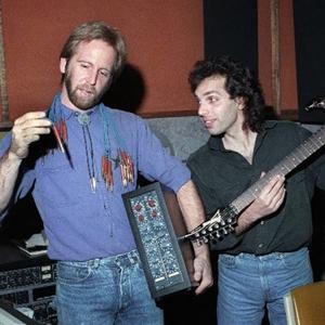 Me and Joe 1997