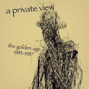 A Private View